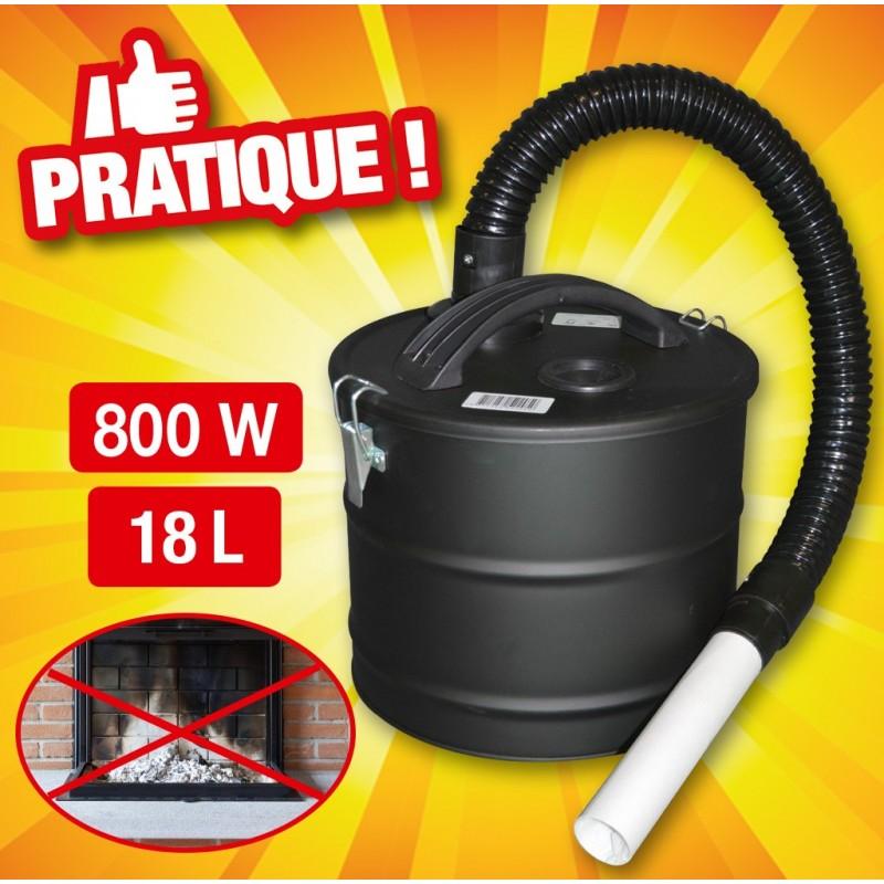 outiror-aspirateur-a-cendres-800w-18litres-72812180051