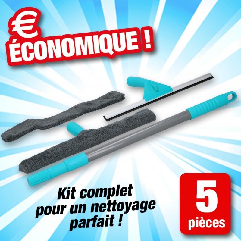outiror-lot-de-5-ustensiles-pour-nettoyer-les-vitres-72812180053