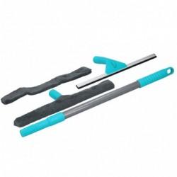 outiror-lot-de-5-ustensiles-pour-nettoyer-les-vitres-72812180053-2
