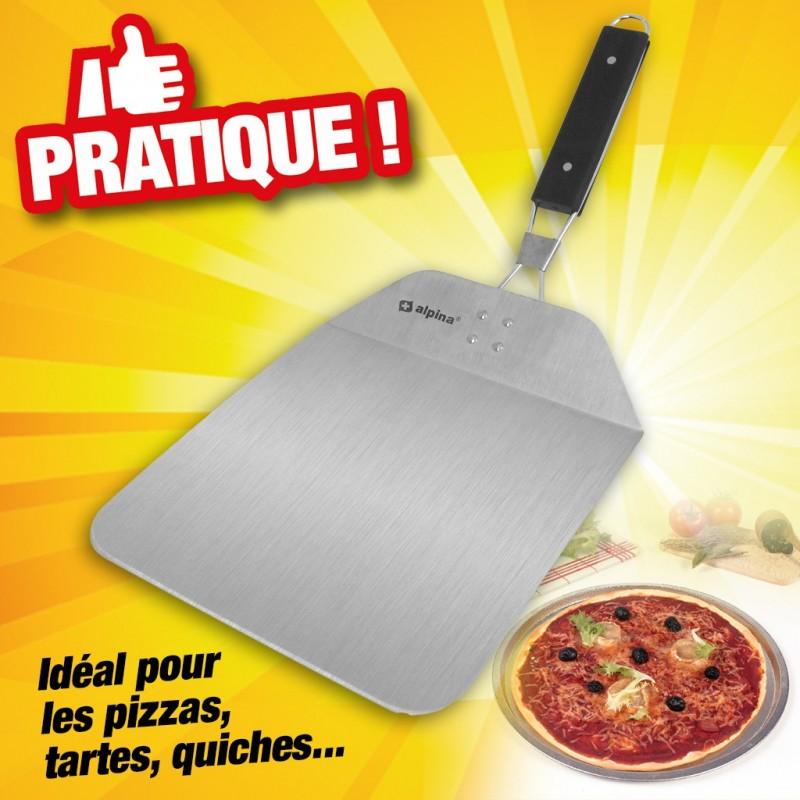 outiror-spatule-a-pizza-alpina-25x24cm-72812180054