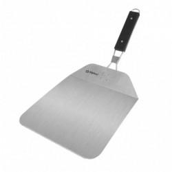 outiror-spatule-a-pizza-alpina-25x24cm-72812180054-2