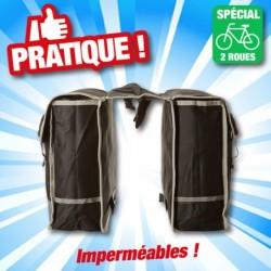 outiror-sacoche-double-pour-velo-36x30x12cm-PES-72812180055