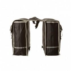 outiror-sacoche-double-pour-velo-36x30x12cm-PES-72812180055-2