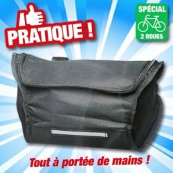 outiror-sacoche-pour-guidon-de-velo-noir-72812180057