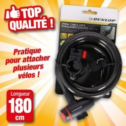 outiror-cable-anti-vol-spirale-12mm-72812180058
