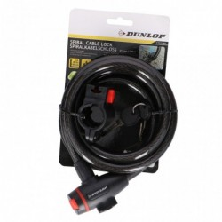 outiror-cable-anti-vol-spirale-12mm-72812180058-2