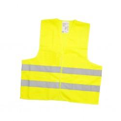 OUTIROR - gilet jaune