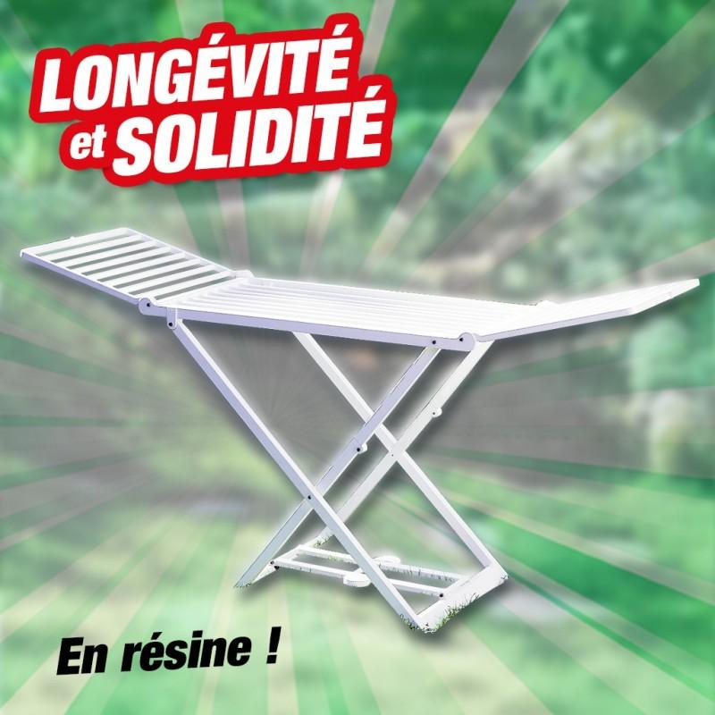outiror-sechoir-allicante-2-rabats-124001190082