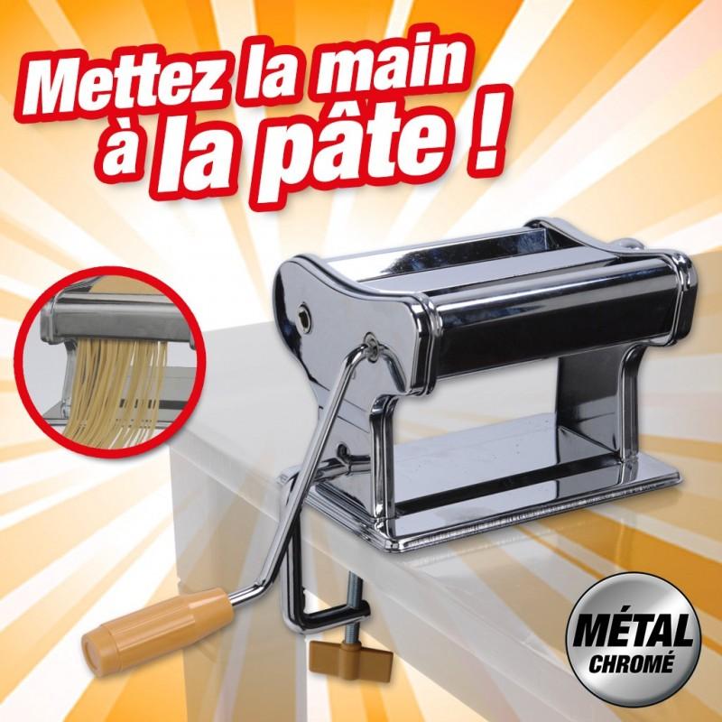 outiror-machine-a-pates-metal-chrome-125201190083