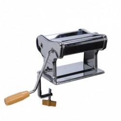 outiror-machine-a-pates-metal-chrome-125201190083-2