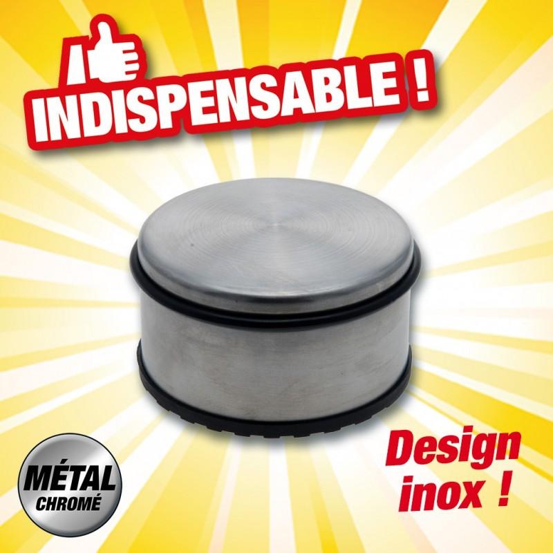 outiror-butoir-inox-124001190084