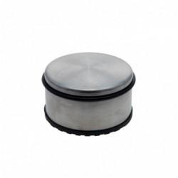 outiror-butoir-inox-124001190084-2