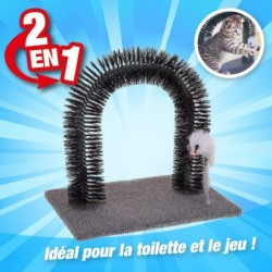 outiror-jouet-a-griffer-pour-chats-metal-bois-polyester-126901190087