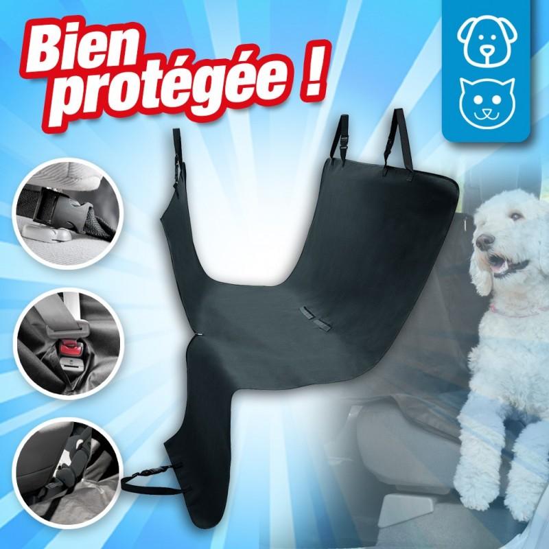 outiror-housse-de-protection-voiture-135x145-cm-noir-122801190088