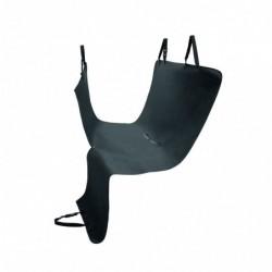 outiror-housse-de-protection-voiture-135x145-cm-noir-122801190088-2