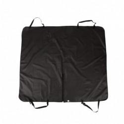 outiror-housse-de-protection-voiture-135x145-cm-noir-122801190088-3