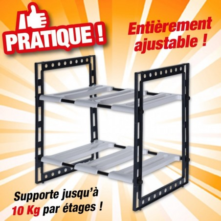 outiror-rayonnage-rangement-sous-evier-ajustable-125601190089