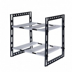 outiror-rayonnage-rangement-sous-evier-ajustable-125601190089-2
