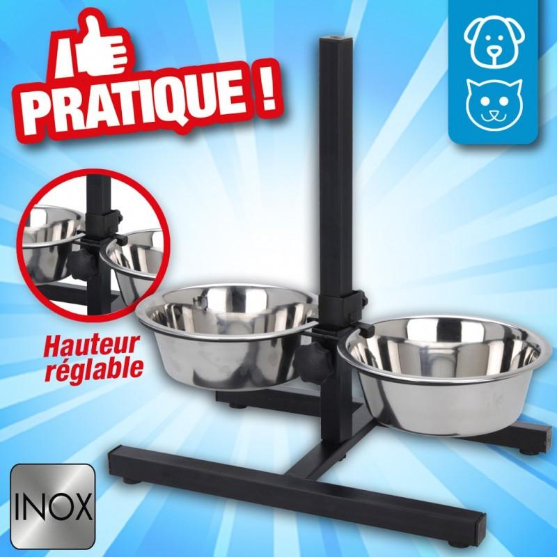 outiror-mangeoire-pour-chien-2-bols-inox-126901190090