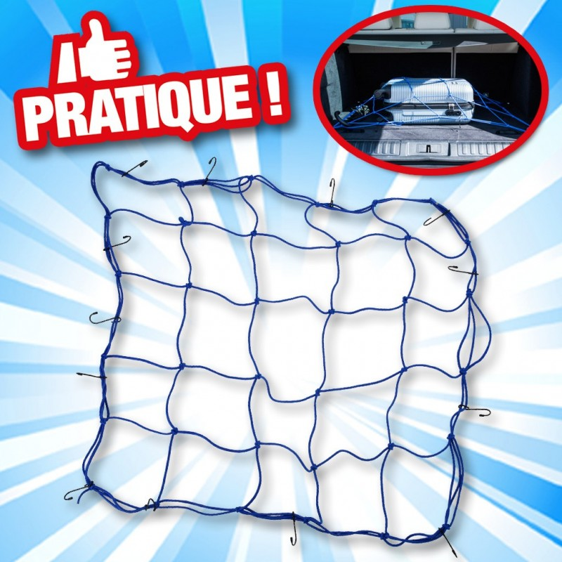 outiror-filet-de-bagage-75x75cm-12-crochets-126901190091