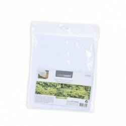 outiror-house-de-protection-plantes-80x125cm-30g-m2-126901190093-2