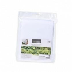 outiror-lot-de-2-housses-de-protection-plantes-80x60cm-126901190094-2