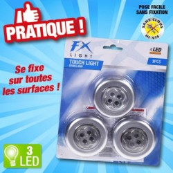 outiror-lampe-appoint-a-led-lot-de-3-124001190095