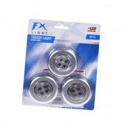 outiror-lampe-appoint-a-led-lot-de-3-124001190095-2