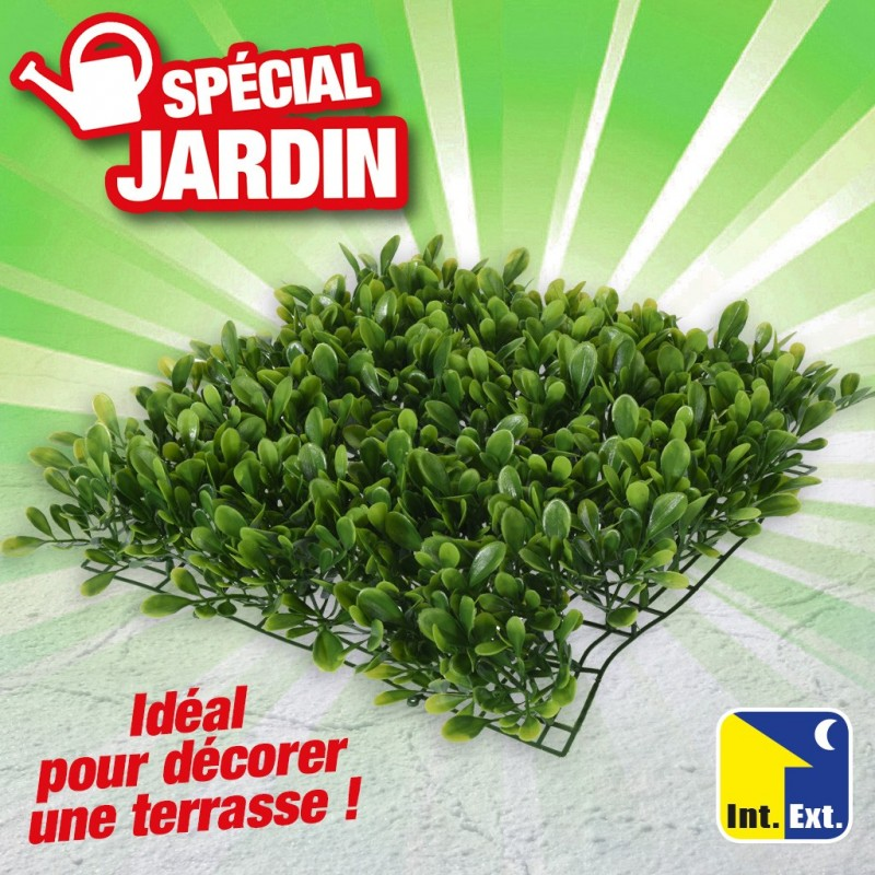 outiror-plant-vert-carre-245x245x60mm-124001190097