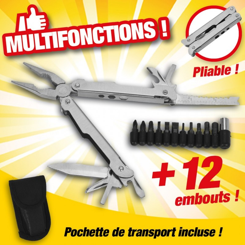 outiror-pince-multifonction-25-en-1-inox-avec-sachet-nylon-124001190098