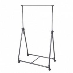 outiror-penderie-hauteur-ajustable-de-93cm-a-170cm-124001190099-2