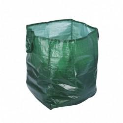 outiror-sac-special-jardin-160l-111002190024-2