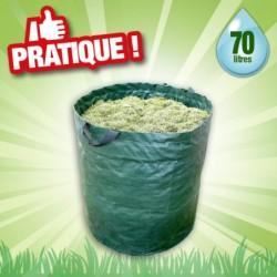 outiror-sac-special-jardin-70l-111002190027