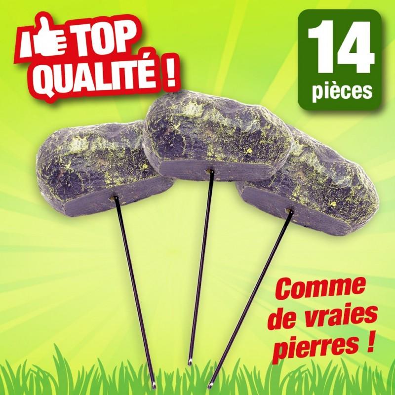 outiror-bordure-de-jardin-imitation-pierre-14-pieces-111002190028
