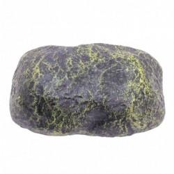 outiror-bordure-de-jardin-imitation-pierre-14-pieces-111002190028-3