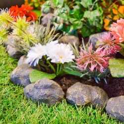 outiror-bordure-de-jardin-imitation-pierre-14-pieces-111002190028-4