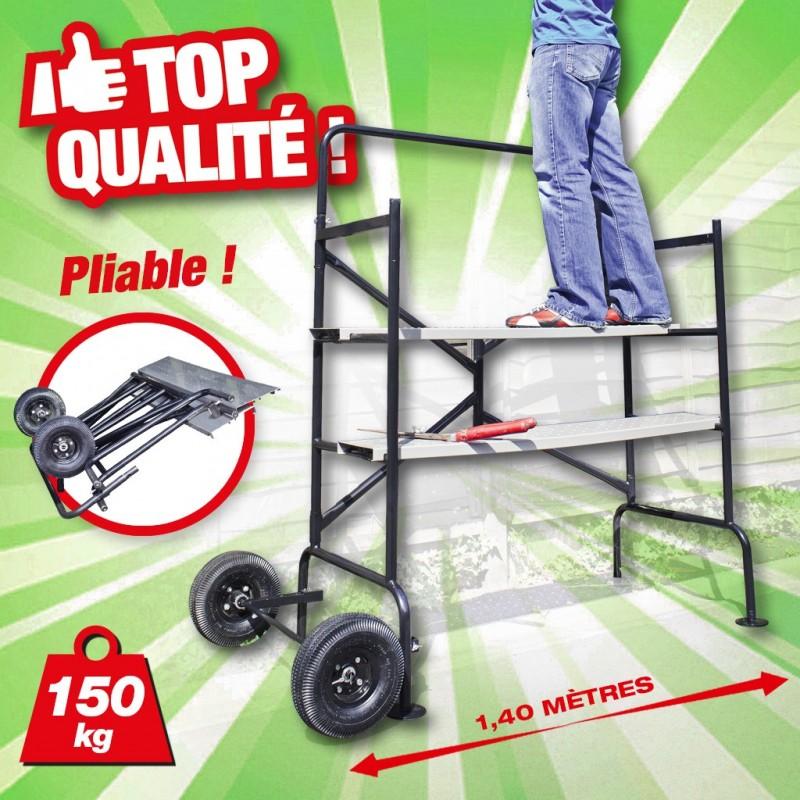 outiror-echaffaudage-sur-roues-largeur-140cm-111002190030