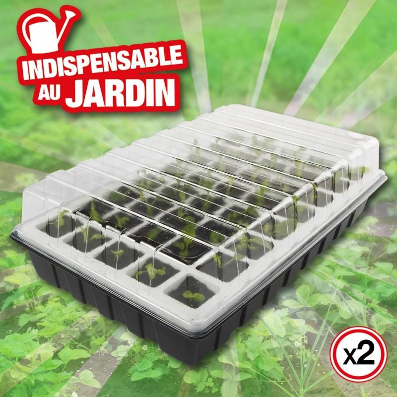 outiror-kit-de-germination-lot-de-2-111002190032