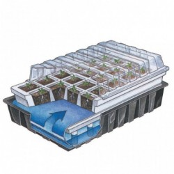 outiror-kit-de-germination-lot-de-2-111002190032-3