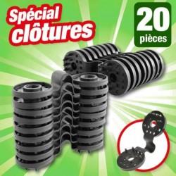 outiror-clips-pour-brises-vues-lot-de-20-111002190034
