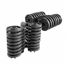 outiror-clips-pour-brises-vues-lot-de-20-111002190034-2