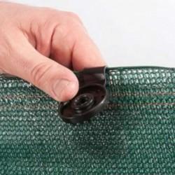 outiror-clips-pour-brises-vues-lot-de-20-111002190034-3