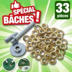 outiror-kit-de-reparation-pour-baches-33-pieces-111002190035
