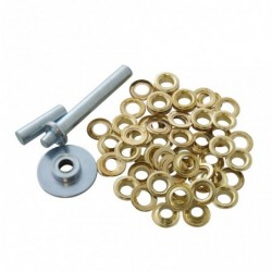 outiror-kit-de-reparation-pour-baches-33-pieces-111002190035-2