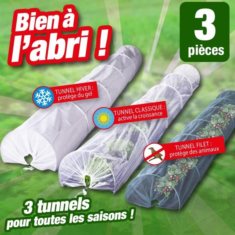 outiror-ensemble-de-3-tunnels-pour-jardin-longueur-4m-111002190036