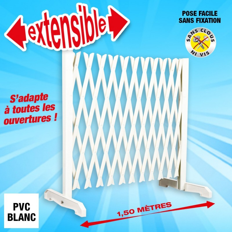 outiror-barriere-extensible-blanche-pvc-111002190039
