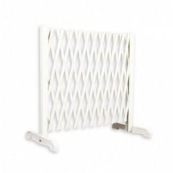 outiror-barriere-extensible-blanche-pvc-111002190039-2