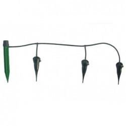 kit arrosage pour jardinieres pour 3 goutteurs