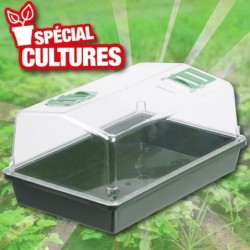 outiror-mini-serre-de-culture-h18x37-5x24cm-141301190001