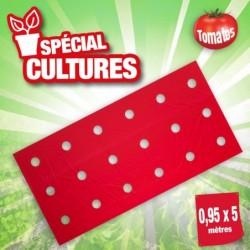 outiror-film-de-paillage-tomate-0-95x5m-141301190003
